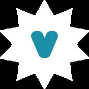 V-ster-wit-blauw