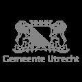 logo-sample-gemeente-utrecht