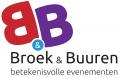 Logo-Broek&Buuren