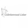 logo-sample-clientenraad-lister