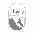 logo_hoogt_site-01